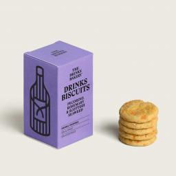 pecorino-rosemary-scottish-seaweed-drinks-biscuits-36g_1024x1024@2x.jpg