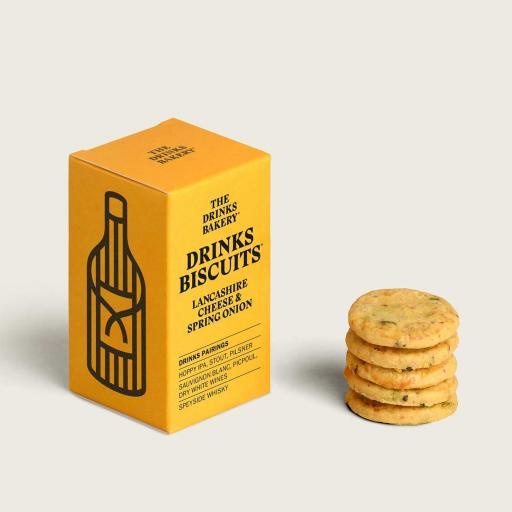 lancashire-cheese-spring-onion-drinks-biscuits-36g_1024x1024@2x.jpg