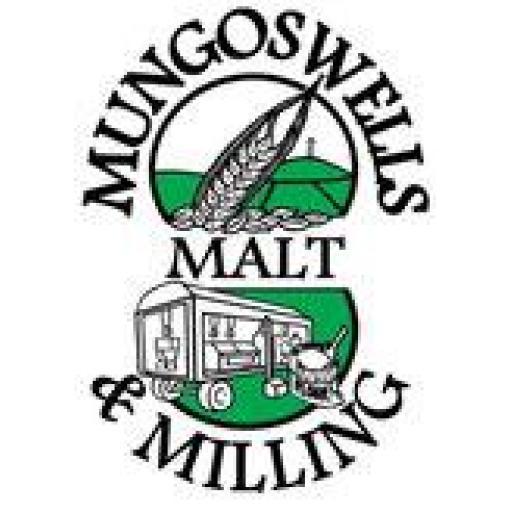 Mungoswells Malt & Milling Flour