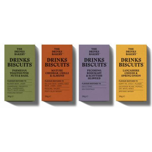 Drinksbiscuits_1024x1024@2x.png