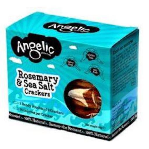 Angelic-Gluten-Free-Rosemary-Sea-Salt-Biscuits-270x243_1024x1024@2x.jpg